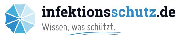 infektionsschutz.de | logo